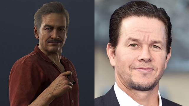 Mark-Wahlberg-como-Sully.png